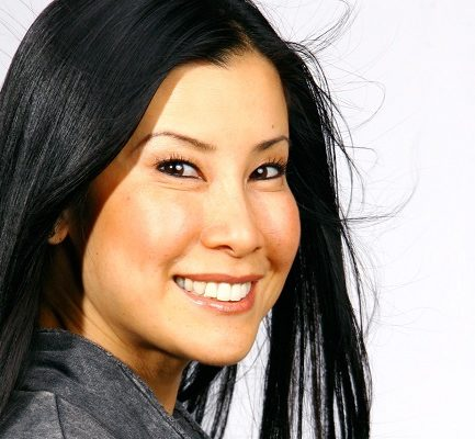 Lisa Ling Bio, Age, Movies, Net Worth, Husband, Daughter, Instagram