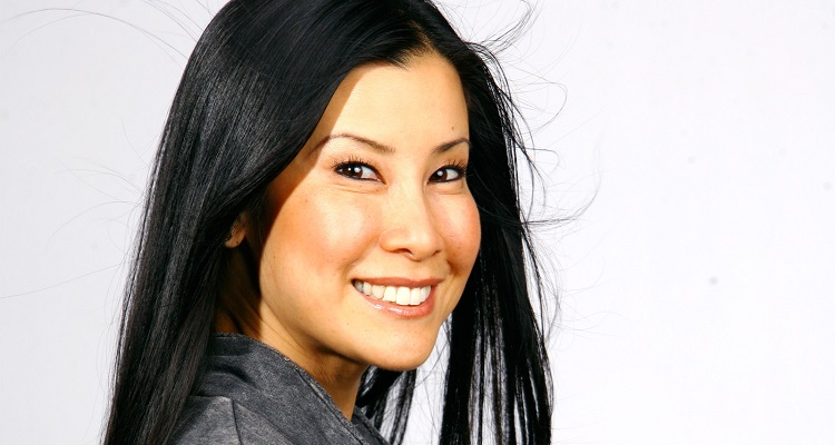 Lisa-Ling