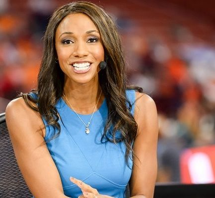 Maria Taylor Bio, Age, Wiki, Net Worth, Income, Career, Education and Family