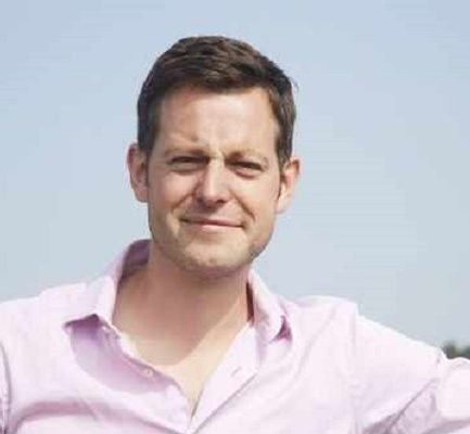 Matt Baker Bio, Age, wiki, Net Worth, Income, career, Education and Family