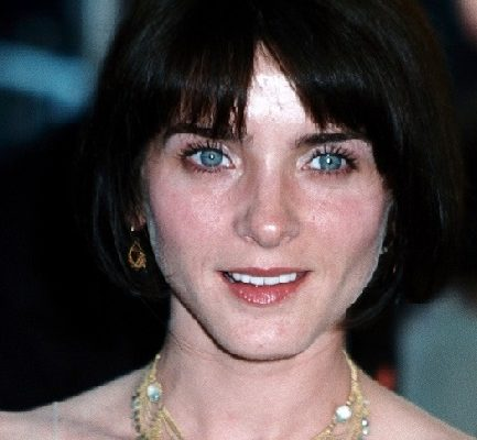 Michele Hicks Bio, Age, Wiki, Net Worth, Income, Career, Education and Family