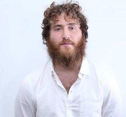 Who Is Mike Posner: Bio and Facts to Know about the American singer-songwriter