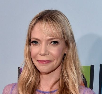 Riki Lindhome Bio, Age, Actress, Net Worth, Relationship, Height, Instagram