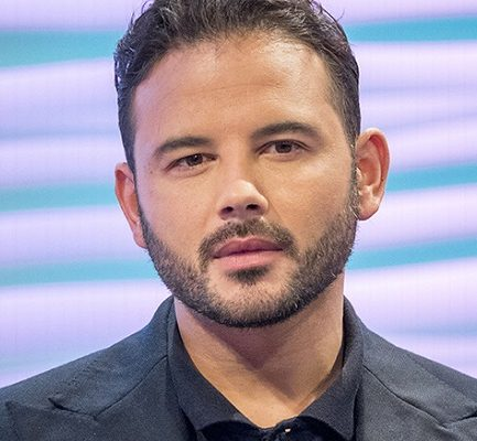 Ryan Thomas Bio, Age, Wiki, Net Worth, Income, Career, Education and Family