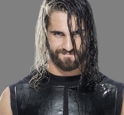 Seth Rollins Bio, Age, Wiki, Net Worth, Income, Career, Education, and Family.