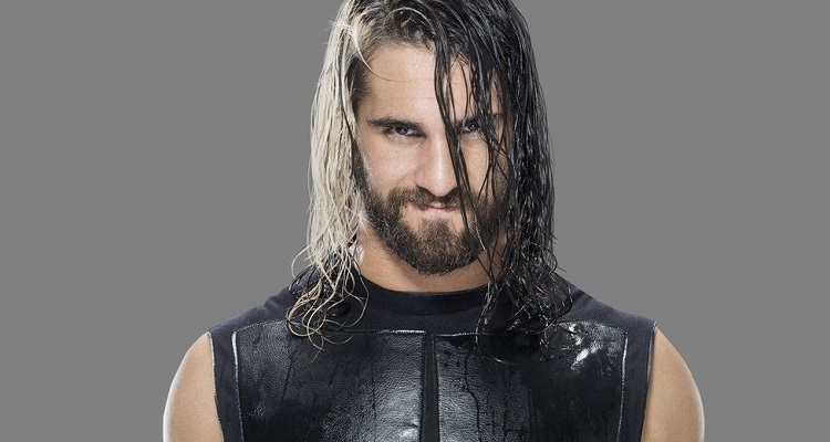 Seth Rollins Bio, Age,Wiki, Net Worth, Income, Career, Education, and Family.