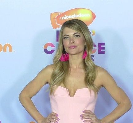 Stevie Nelson Bio, Age, Parents, Actress, Net Worth, Relationships, Height, Instagram