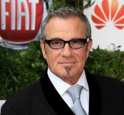 Tico Torres Bio, Age, wiki, Net Worth, Income, career, Education and Family