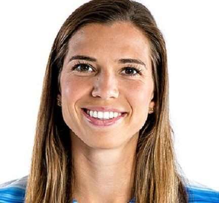 Tobin Heath Bio, Age, wiki, Net Worth, Income, career, Education and Family
