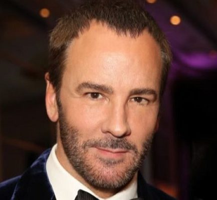 Tom Ford Bio, Age, Net Worth, Wiki, Salary, Relationship, Children, Instagram