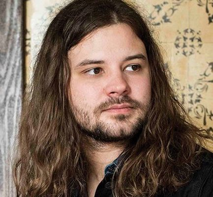 Brent Cobb Bio, Age, wiki, Net Worth, Income, career, Education and Family