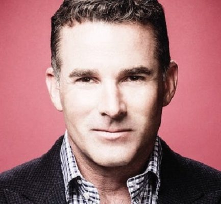 Kevin Plank Bio Age, wiki, Net Worth, Income, career, Education and Family.