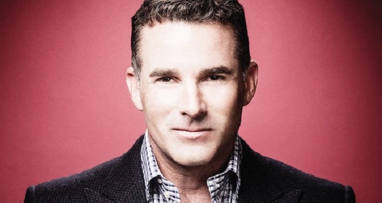 kevin-plank