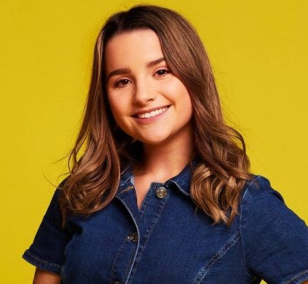 Annie LeBlanc Bio, Age, Childhood, Career, Relationship, Height, Weight, Instagram