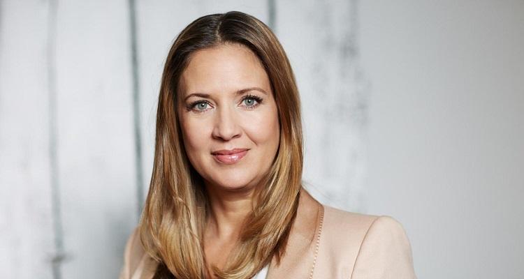 Dana Marie Carlsen Schweiger