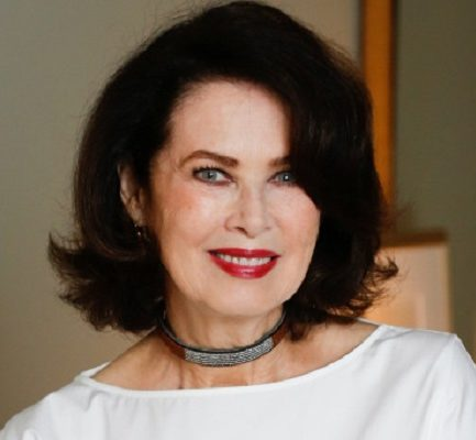 Meet Canadian Actress and Model, Dayle Haddon: Bio, Wiki, Career, Net Worth, Husband, Movies