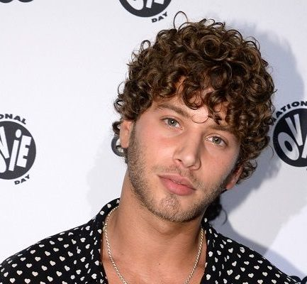 Eyal Booker ( Model and Actor) Bio, Wiki, Career, Net Worth, Height, Instagram, Model