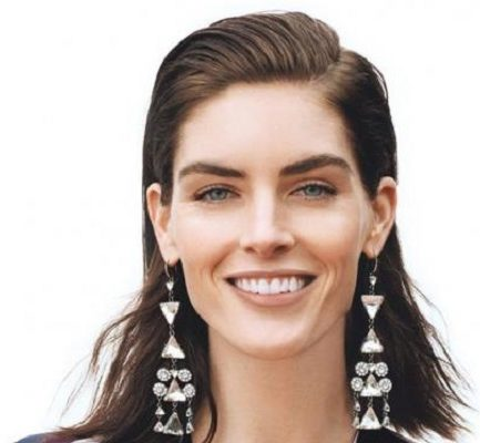 Hilary Rhoda ( American Model) Bio, Wiki, Career, Net Worth, Instagram, Weight