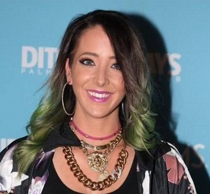 JennaMarbles ( YouTube Star) Bio, Wiki, Age, Career, Net Worth, Twitter, Education