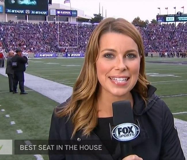 Jenny-Tift-in-Fox-News