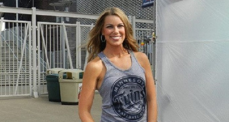 Jenny Tift Bio, Age, Wiki, Parents, Career, Husband, Net Worth, Instagram