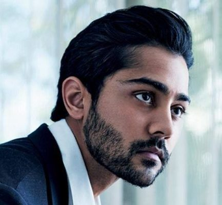 American Actor Manish Dayal is famous for The Hundred-Foot Journey: Bio, Wiki, Career, Age, Net Worth