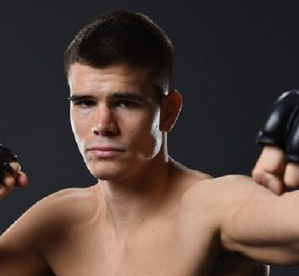 Mickey Gall ( Mixed Martial Artist) Bio, Wiki, Career, Net Worth, Instagram, UFC