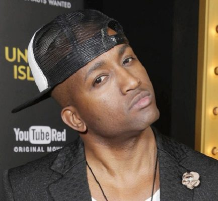 SWoozie ( YouTube Star) Bio, Age, Wiki, Career, Net Worth, Family, Twitter