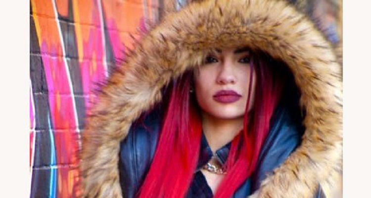 How old is Taina Marie Melendez? Bio, Wiki, Career, Net Worth, Husband, Height