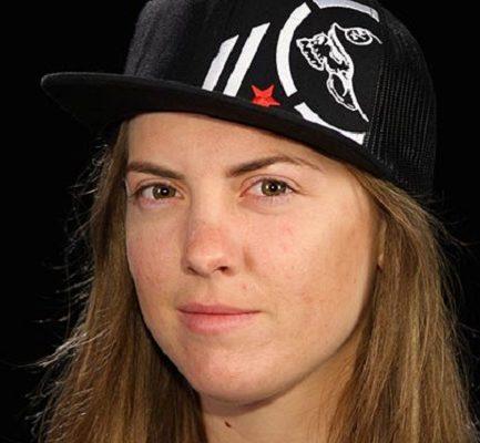 Meet American Freestyle Motocross rider (Vicki Golden): Bio, Father, Moto Cross, Injury