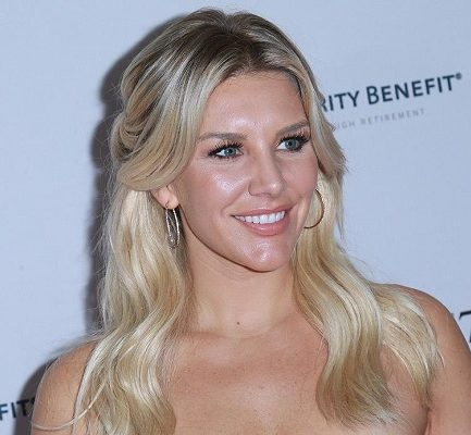 How old is Charissa Thompson? Bio, Wiki, Career, Net Worth, Fox Sports, Height