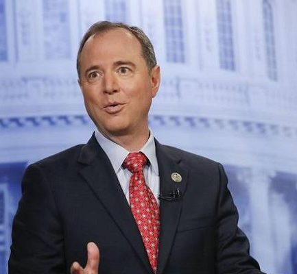 Adam Schiff ( American Politician) Bio, Wiki, Age, Career, Net Worth, Wife, Twitter