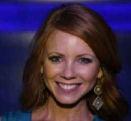 How old is Aleeza Goggins? Bio, Wiki, Career, Net Worth, Height, Facebook, Ex-Husband