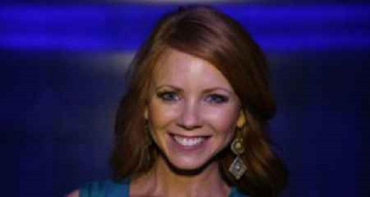 Aleeza Goggins | Biogrphy, Wiki, Net Worth (2020), Height, Facebook, Ex-Husband |