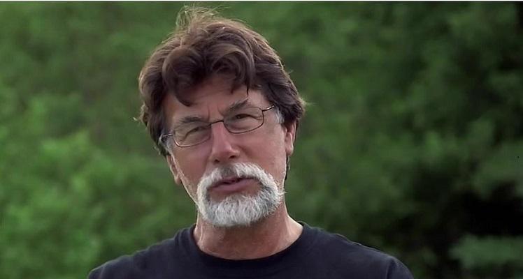 How old is Rick Lagina? Bio, Wiki, Career, Net Worth, Wife, Height, Rumors, Family