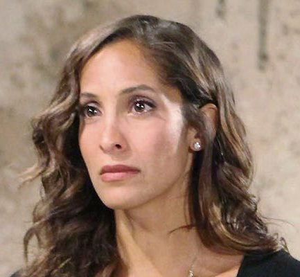 How old is Christel Khalil? Bio, Wiki, Career, Net Worth, Net Worth, Instagram, Twitter, parents
