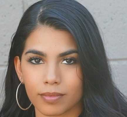 Elizabeth Ruiz ( Instagram Model) Bio, Wiki, Career, Net Worth, Height, Salary