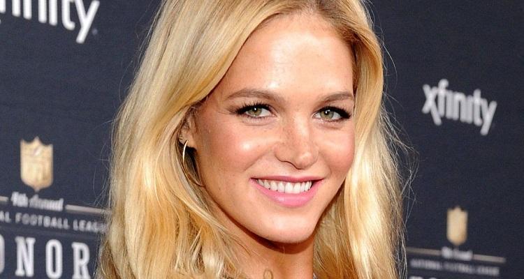 Meet American Supermodel, Erin Heatherton: Bio, Age, Wiki, Career, Net Worth, Instagram, Husband