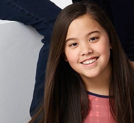 How old is Hannah Gosselin? Bio, Wiki, Career, Net Worth, Instagram, Parents