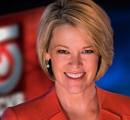 Heather Unruh ( American Journalist) Bio, Age, Wiki, Career, Net Worth, Son, Husband