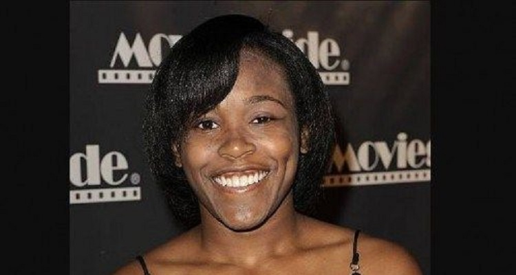 How old is Jasmine Plummer? Bio, Wiki, Career, Net Worth, Education, Parents, Uncle