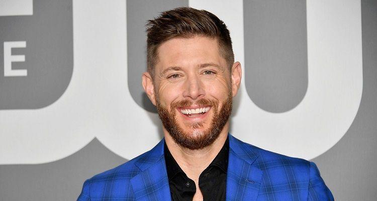 Jensen Ackles ( TV Actor) Bio, Age, Wiki, Career, Net ...