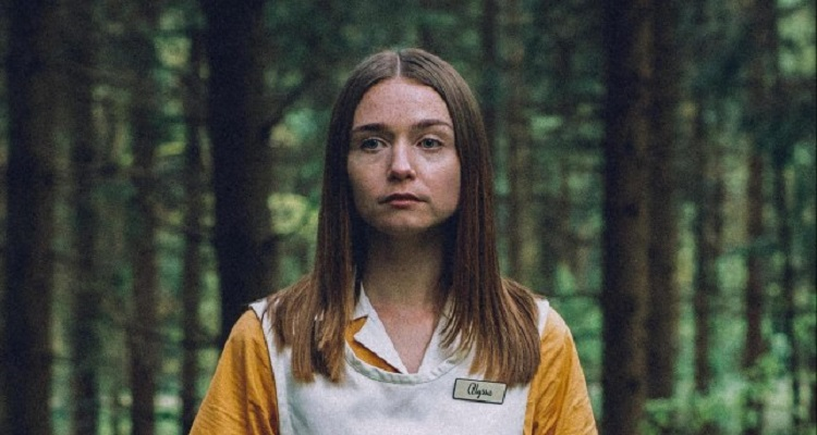 Jessica Barden Bio, Wiki, Age, Siblings, Education, Movies, Tv shows, (The End of the F***ing World), Net Worth, Height, Instagram