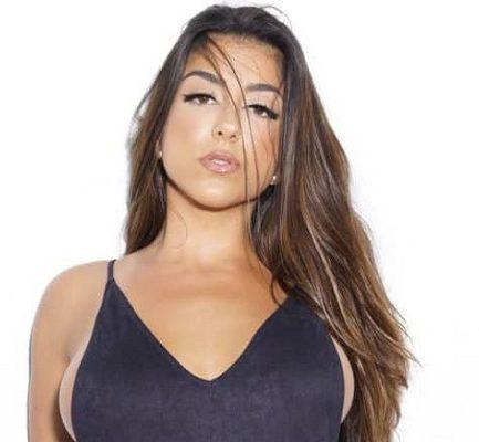 Lena The Plug ( YouTube Star) Bio, Wiki, Career, Net Worth, Education, Boyfriend