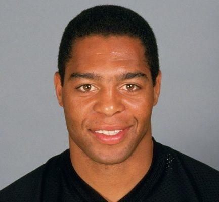 Marcus Allen Age, Bio, Net Worth, Stats, Wife, Raiders, Son