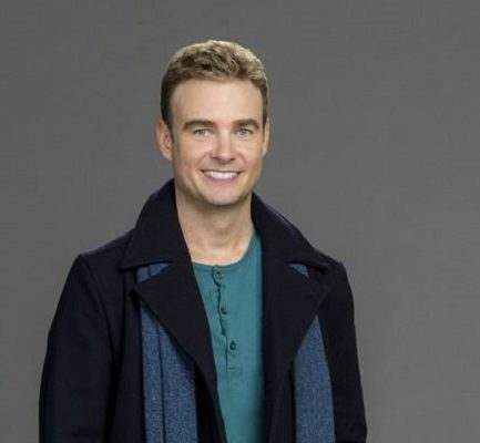 Robin Dunne ( TV Actor) Bio, Age, Wiki, Career, Net Worth, Wife, Movies, Weight