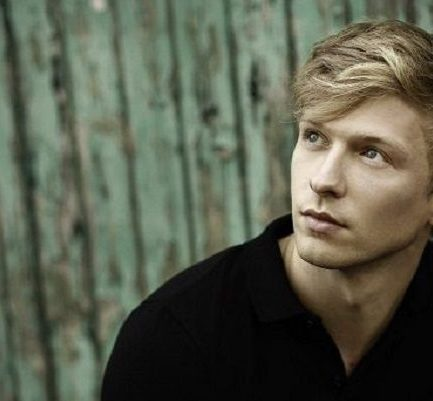 Will Tudor ( English Actor) Bio, Wiki, Age, Career, Instagram, Game of thrones, Twitter