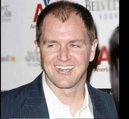Adam Beason ( American Producer and Writer) Bio, Wiki, Net Worth, Career, Movies, Family, Education