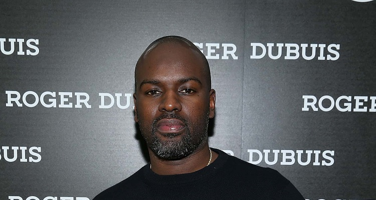 How old is Corey Gamble? Bio, Wiki, Career, Net Worth, Family, Instagram, Education