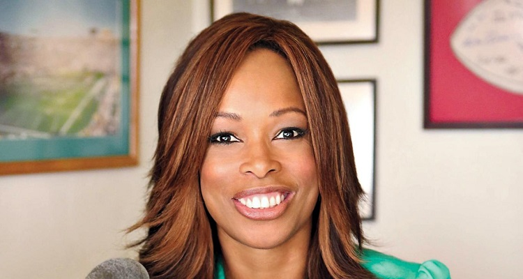 How old is Pam Oliver? Bio, Wiki, Career, Net Worth, Instagram, Salary, Husband, Height